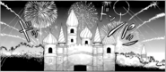 Fireworks c130.5