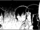 TomoMote Chapter 025