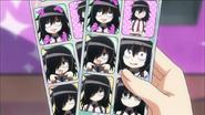 Tomoko pic