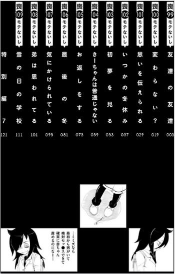 Vol 11 Contents