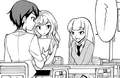 Asuka katou chapter 90.png