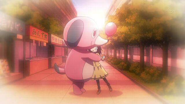 File:Megumi hugs Tomoko.jpg