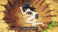 Tomoko Anime Heroine E2