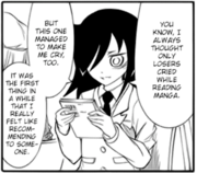 Tomoko Confesses c136