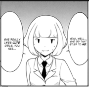Ucchi-Non-Emoji
