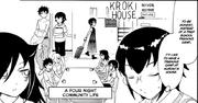 Kotomi Dream c164