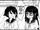 TomoMote Chapter 006