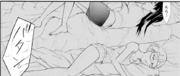 Fūka Pantsu c174