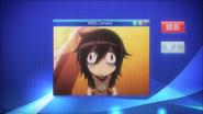 Tomoko Webcam Queen Reality