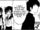 TomoMote Chapter 019