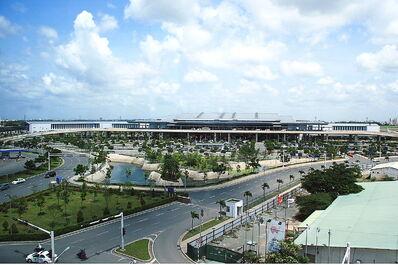 1200px-Tan Son Nhat International Airport