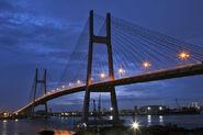 1-phu-my-bridge