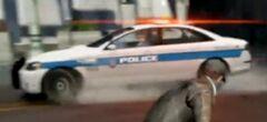 275px-Police Cruiser-WatchDogs