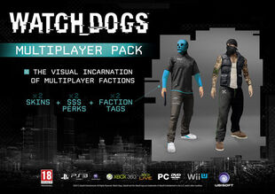 Watch-dogs-special-edition-4