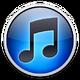 Icono musica