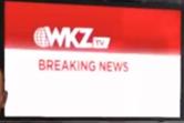 Wkz noticia
