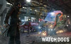 WD Police-Takedown-1280x1024