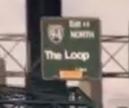 Cartel loop