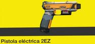 Pistola 2EZ 2