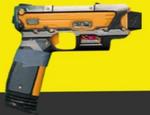 Pistola 2EZ