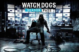 Wdog keyart seasonpass