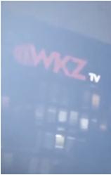 WKZ EDIFICIO