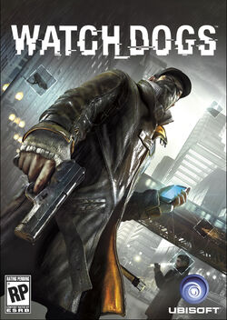 Watch-dogs-box-art (1)