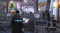 Watch Dogs - PS4 Primer Gameplay