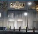 Hotel Merlaut