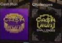 Cashrun juegos