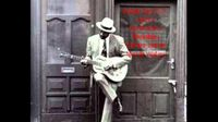 Elmore James - Blues Before Sunrise