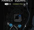 Parker Square