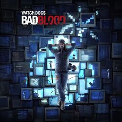 Watch-Dogs-Bad-Blood-DLC