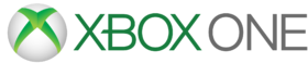 Xbox One logotipo
