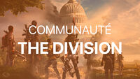 http://fr.thedivision.wikia