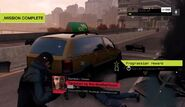 Assassins-creed-4-character-crosses-over-to-watch-dogs-140170386347