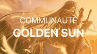 http://fr.golden-sun.wikia
