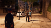 WD2PoliceArrest2.PNG