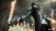 WatchDogsMainCharacter