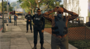 WD2PoliceArrest1.PNG
