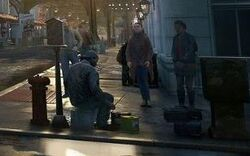 1000px-Watch-dogs-playstation-3-ps3-1340376170-004