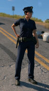 Police gunman2