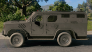 MRAP-WD2-sideview