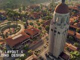 Universidade Stanford