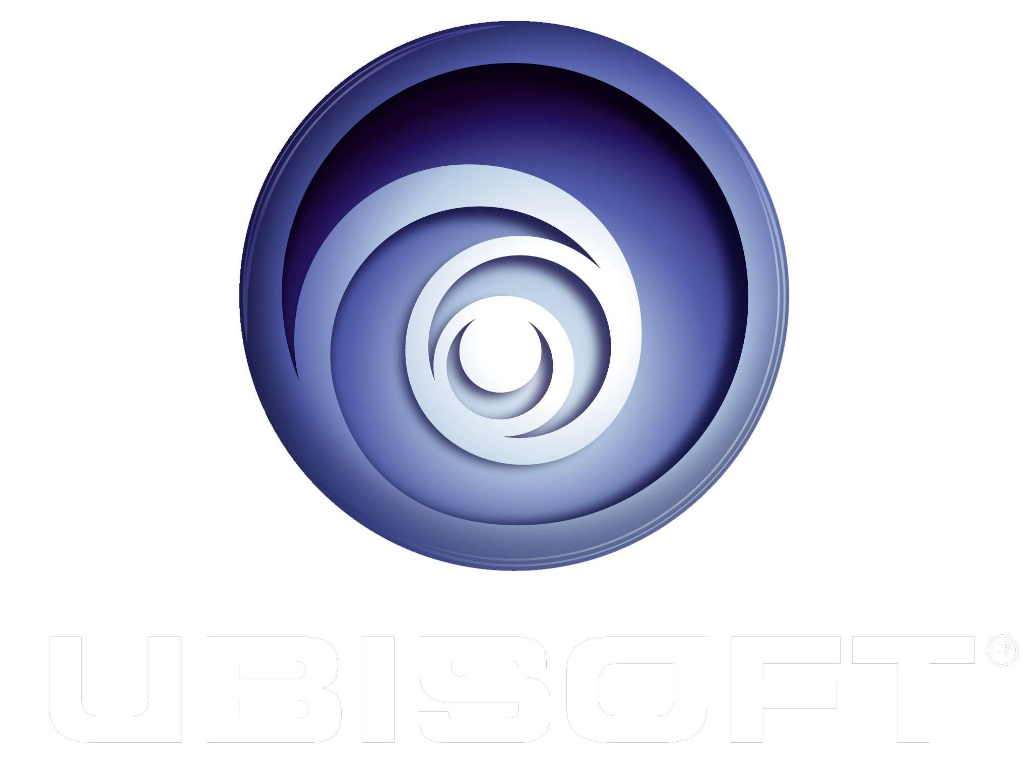 Ubisoft watch dogs wiki fandom powered by wikia ubisoft stopboris Images
