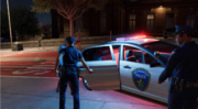 WD2PoliceArrest3.PNG