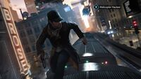 Watch-dogs-1401132941