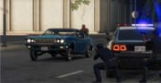 WD2Gunfight2.PNG