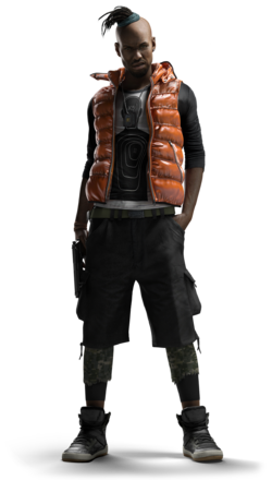 Watch Dogs Anthony Wade-0