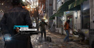 Watch dogs ss9 99866